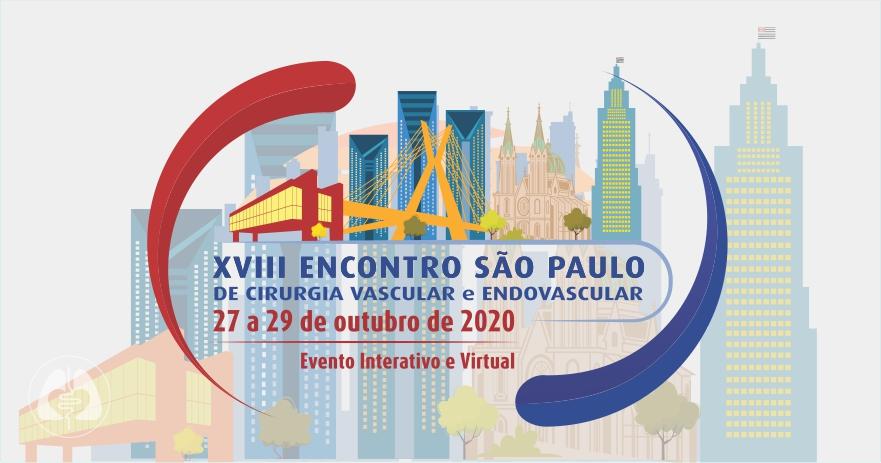 E. Tamussino participa do Encontro São Paulo 2020 em formato híbrido
