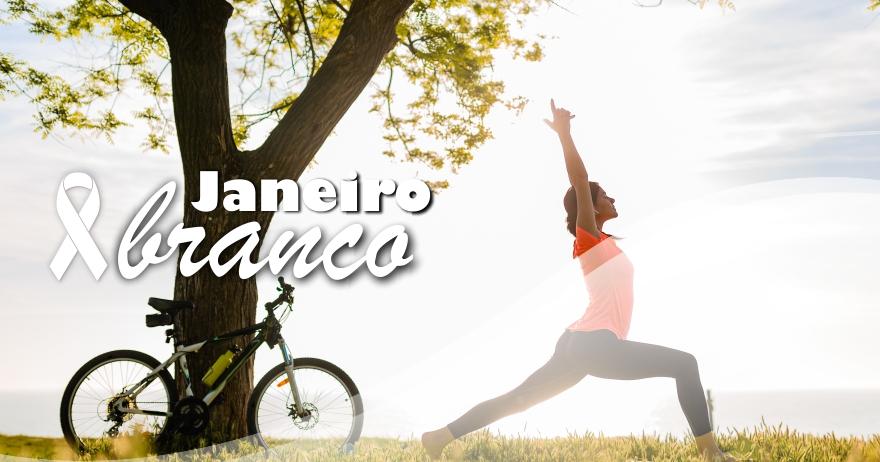 Tratamento para ansiedade: remédios, terapia e opções naturais