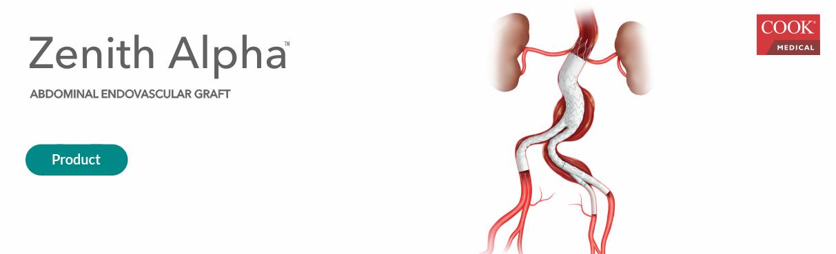 enxerto-endovascular-abdominal