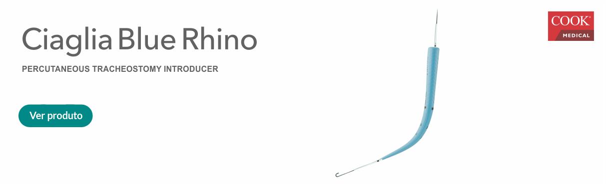 kit-para-traqueostomia-percutanea-blue-rhino-g2