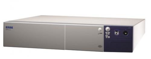 APC 2 - Gerador para Coagulação por Plasma de Argônio (APC)