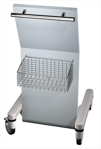 Cryo Cart