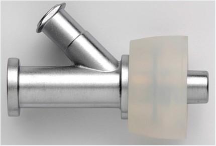 Adaptador para endoscópio