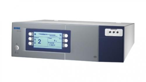 ERBECRYO 2 - Unidade geradora de congelamento instantâneo
