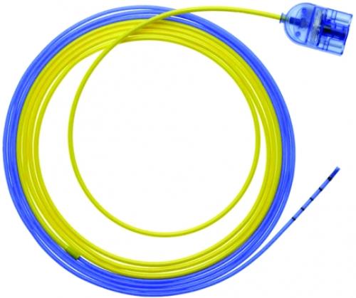 FiAPC - Sonda descartável com filtro incorporado