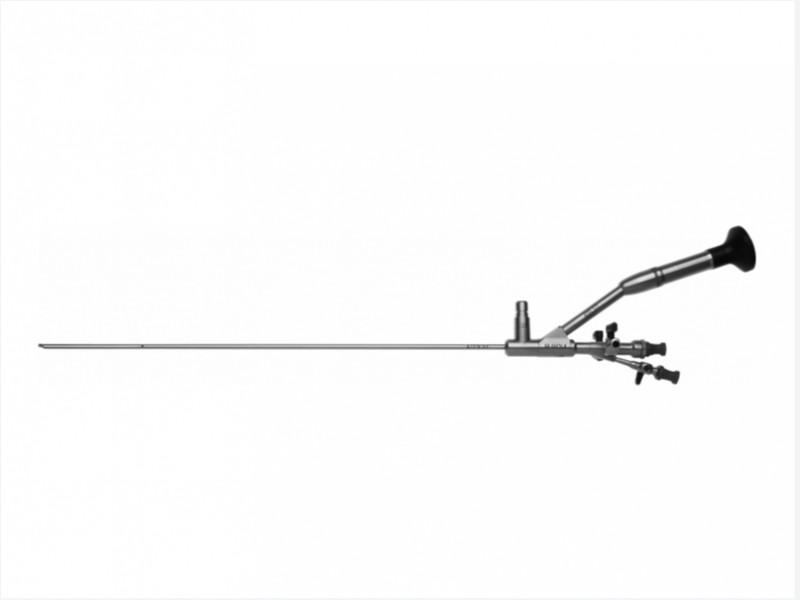 Fibro Ureterorrenoscópio E-LINE