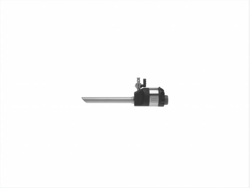 Tubo/Bainha de Trocater de 10 mm